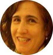 Maria Fernanda Martins