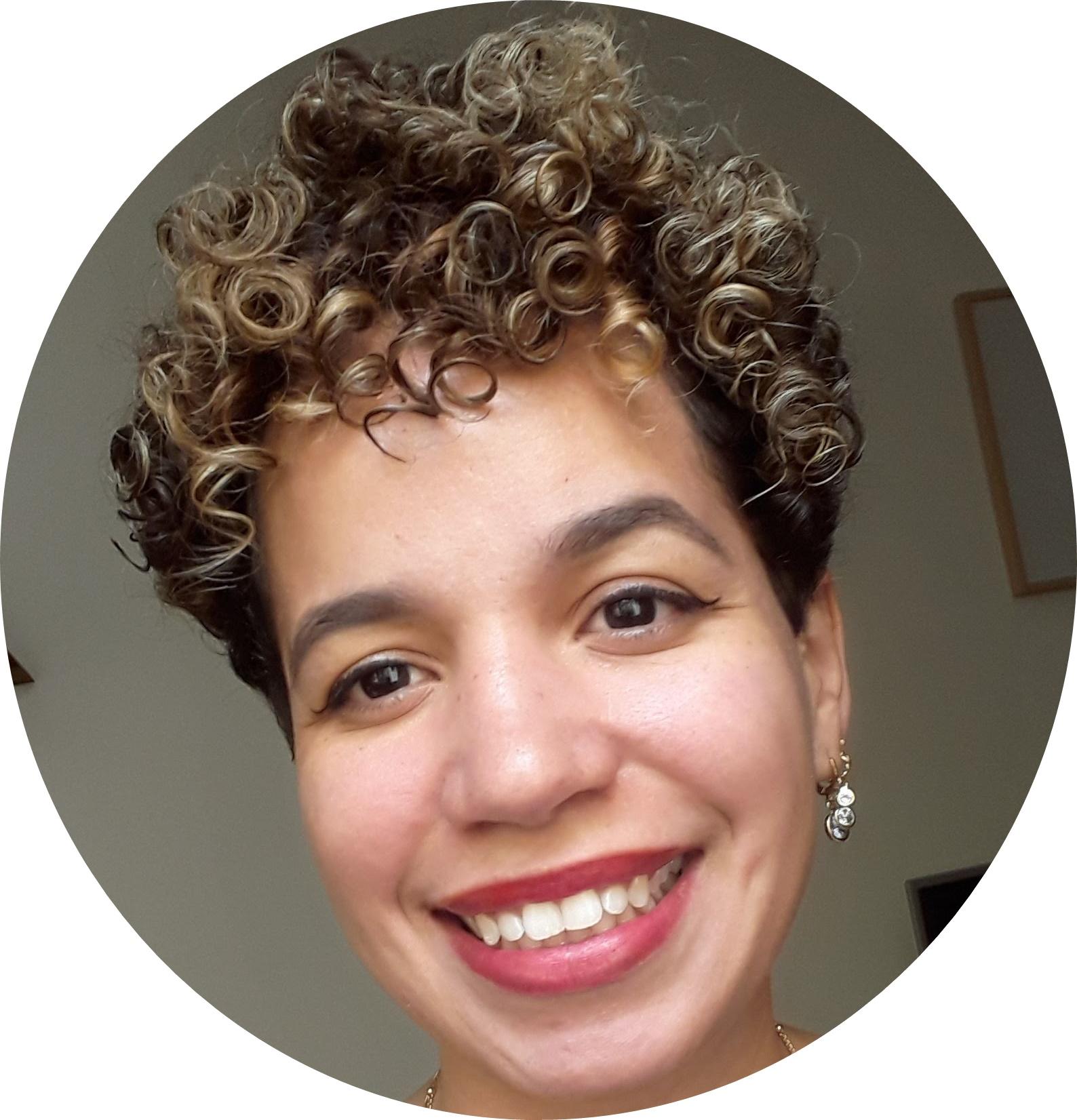 Gisele Aguilar
