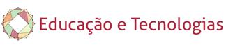 EduTec